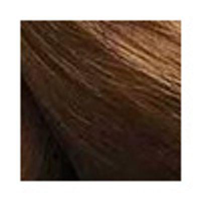 Coloracao-Nutrisse-77-Louro-Medio-Marrom-Dourado-2231.59