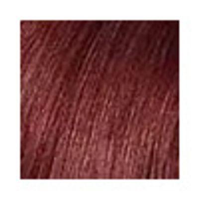 Coloracao-Nutrisse-46--Castanho-Vermelho-2231.20