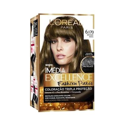 Coloracao-Imedia-Excellence-Fashion-Paris-6.170-Bronde