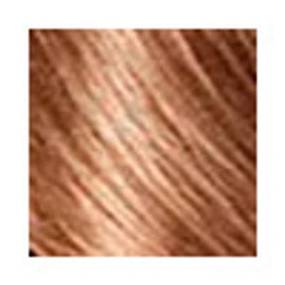 Coloracao-Imedia-Excellence-7.11-Louro-Cinza-Natural