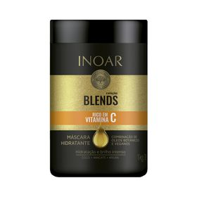 Mascara--Inoar-Blends-Vitamina--C--1000g