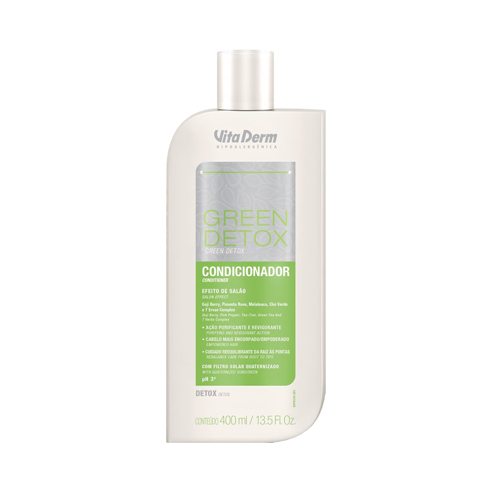 Condicionador-Vita-Derm-Green-Detox-400ml-56677.00