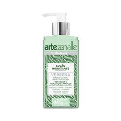Locao-Hidratante-Vita-Derm-Verbena-Artezanalle-250g-57027.02