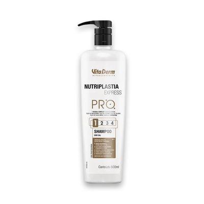 Shampoo-Nutriplastia-Express-Vitaderm-600ml