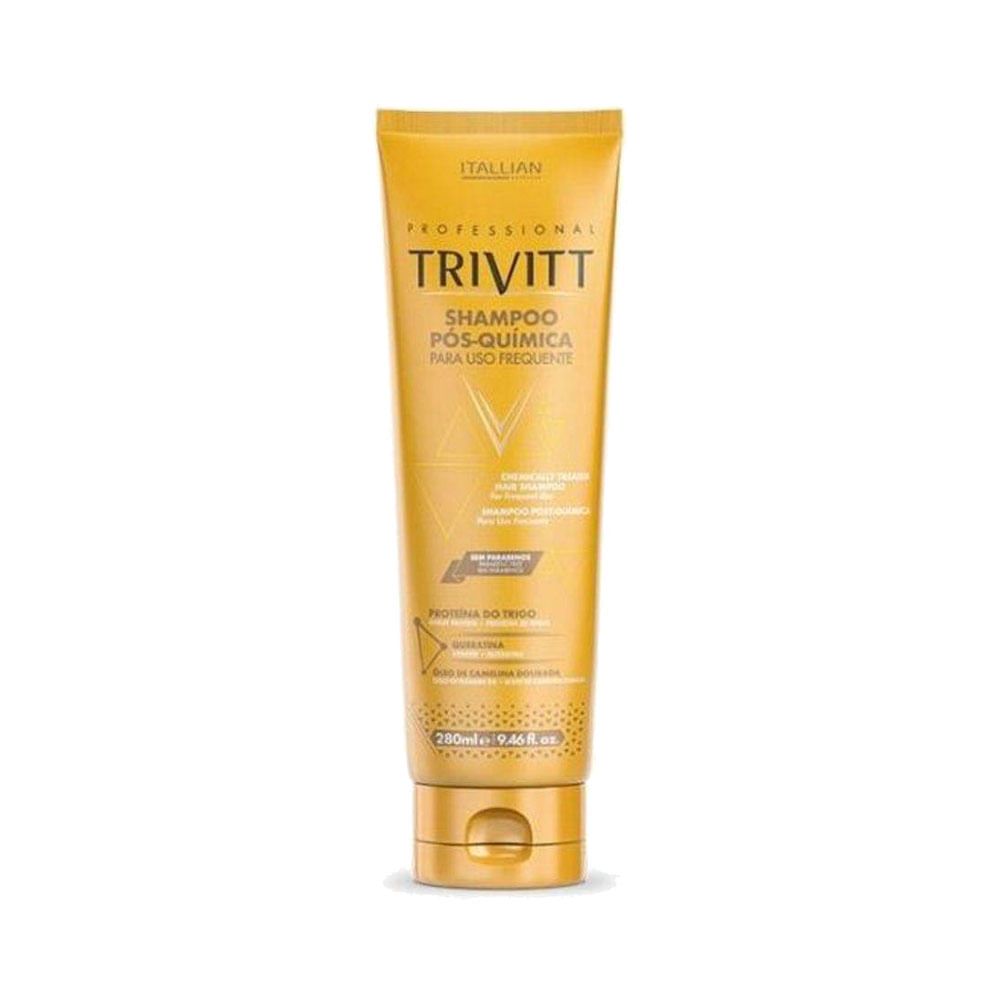 Shampoo-Itallian-Trivitt-Pos-Quimica-280ml-51199.02