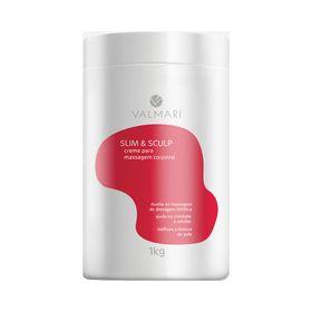 Creme-para-Massagem-Valmari-Slim---Sculp-1kg-55440.00