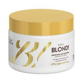 Mascara-Matizadora-Sou-Dessas-Vou-Blond-300g
