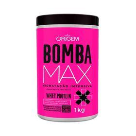 Mascara-de-Hidratacao-Intensa-Bomba-Max-Origem-Nazca-1000G