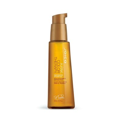 Oleo-Joico-K-pak-Color-Therapy-100ml
