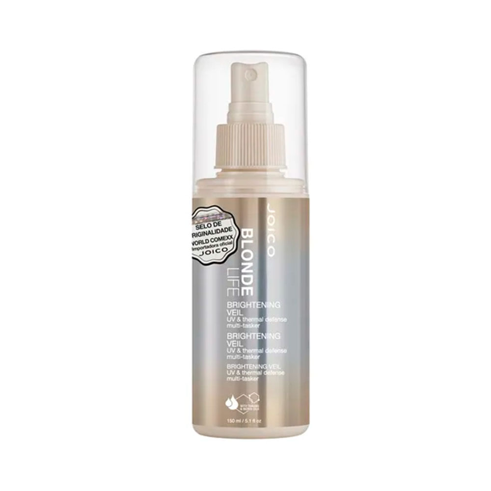 Leave-In-Joico-Blond--Life-Brightening-Veil-150ml