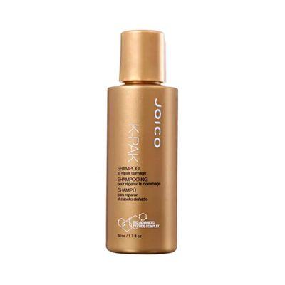 Shampoo-Joico--K-Pak-Repair-Damage-50ml