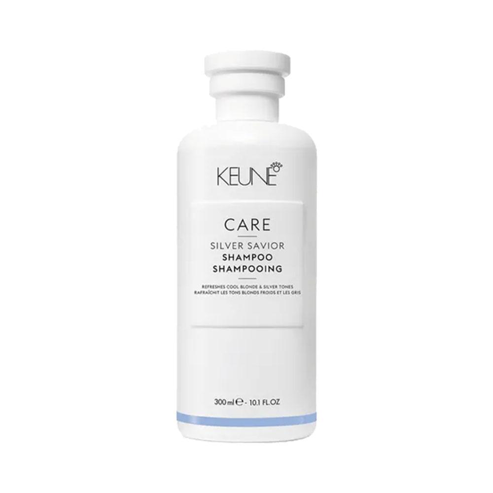 Shampoo-Keune-Silver-Savior-300ml-25082.00