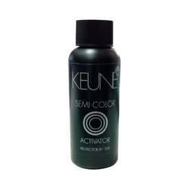 Ativador-Keune-Semi-Color-60ml25080.00