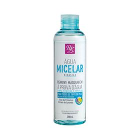 Agua-Micelar-Rk-Bifasica-24110.03
