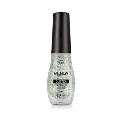Esmalte-Mohda-Glitter-Prata