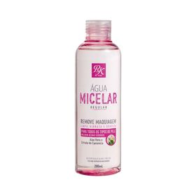 Agua-Micelar-Rk-By-Kiss-Regular-200ml-24110.02