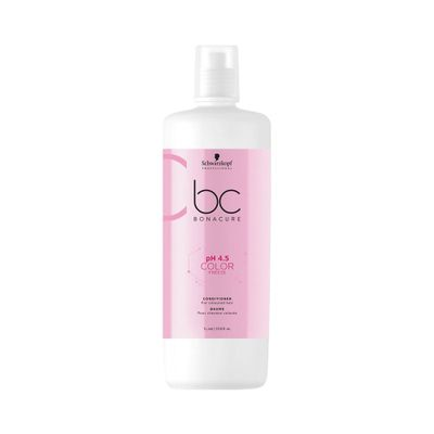 Condicionador-BC-Bonacure-Ph-4.5-Color-Freeze-1000ml-57709.03