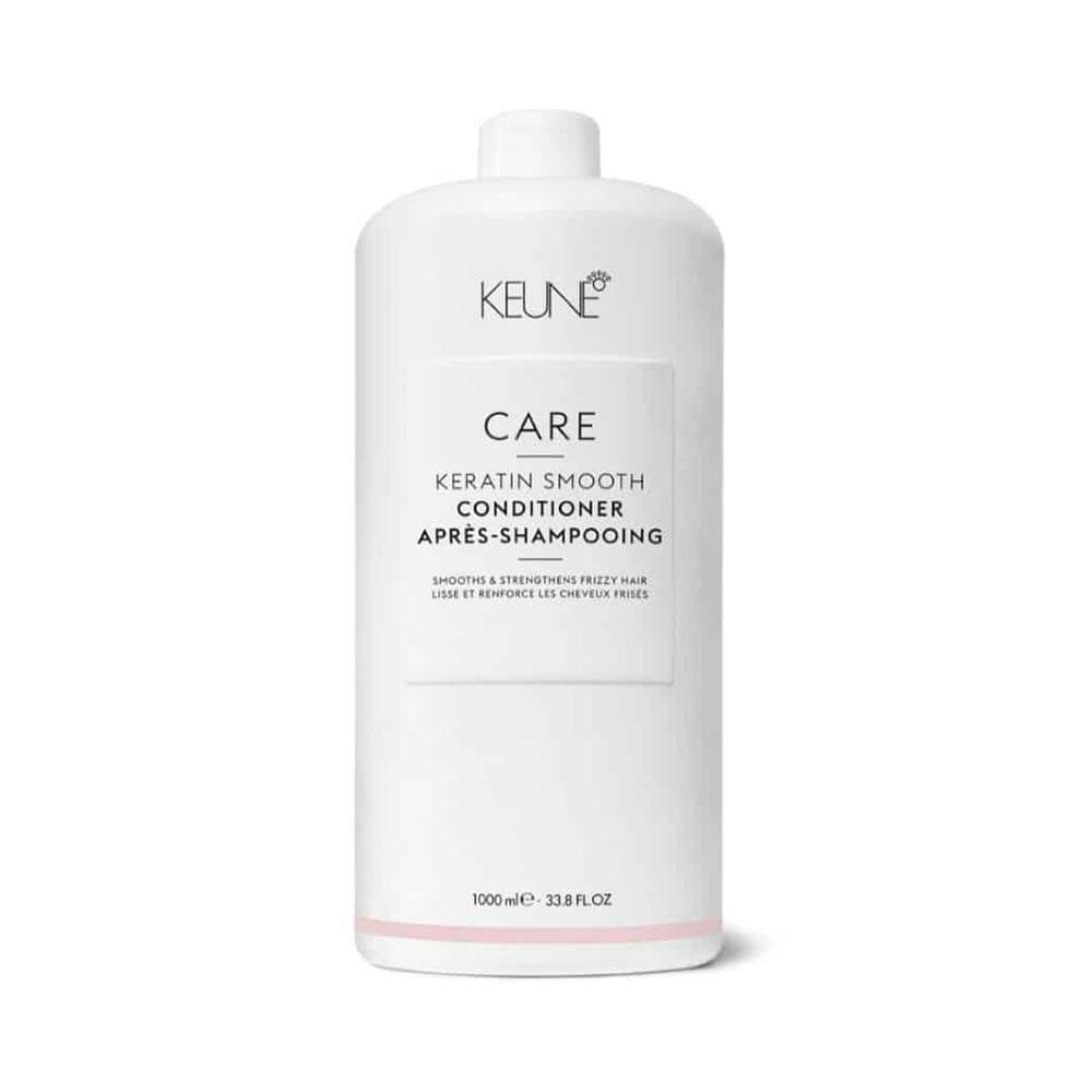 Condicionador-Keune-Care-Keratin-Smooth-1000ml