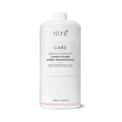 Condicionador-Keune-Care-Keratin-Smooth-1000ml