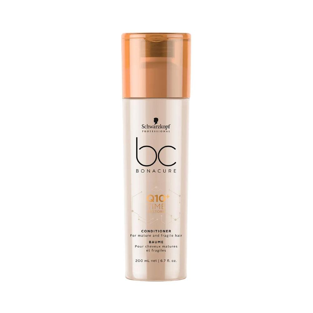Condicionador-BC-Bonacure-Q10--Time-Restore-200ml-57707.05