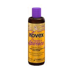 Tonico-Condicionador-Novex-Cresca-e-Apareca-100ml