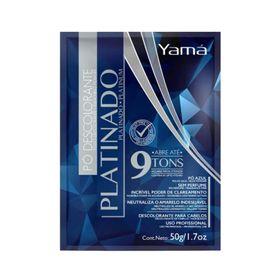 Po-Descolorante-Yama-Platinado-50g-21744.03