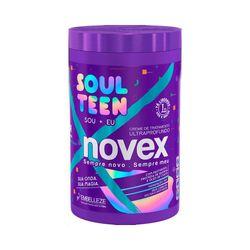 Creme-Novex-Soul-Teen-400g