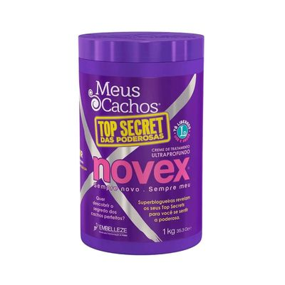 Creme-De-Tratamento-Novex-Top-Secret-Meus-Cachos-1000g