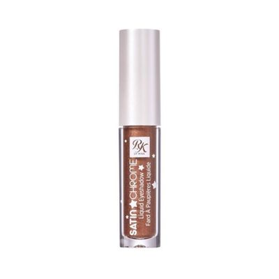 Sombra-Liquida-Rk-By-Kiss-Satin-Chrome-Hazelnut-Brown-2