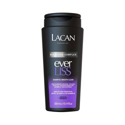 Shampoo-Lacan-Expertise-Smooth-Clear-Ever-Liss-300ml