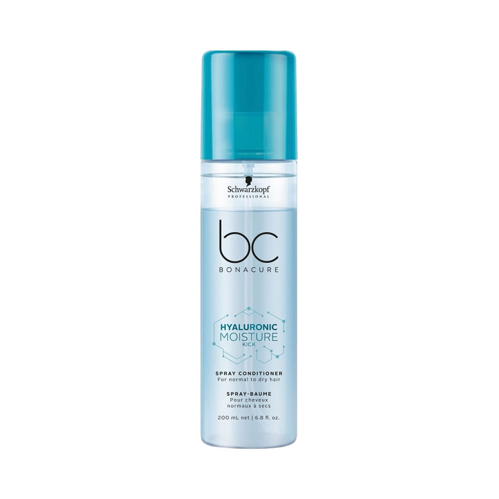 Condicionador-Spray-Bc-Bonacure-Hyaluronic-Moist-Kick-200ml-57712.04