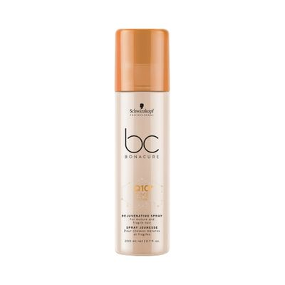 Condicionador-Spray-Bc-Bonacure-Q10--Time-Restore-200ml-4045787429831