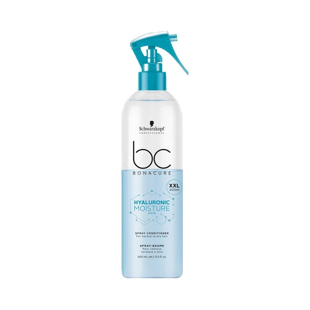 Condicionador-Spray-Bc-Bonacure-Hyaluronic-Moist-Kick-400ml-57705.04
