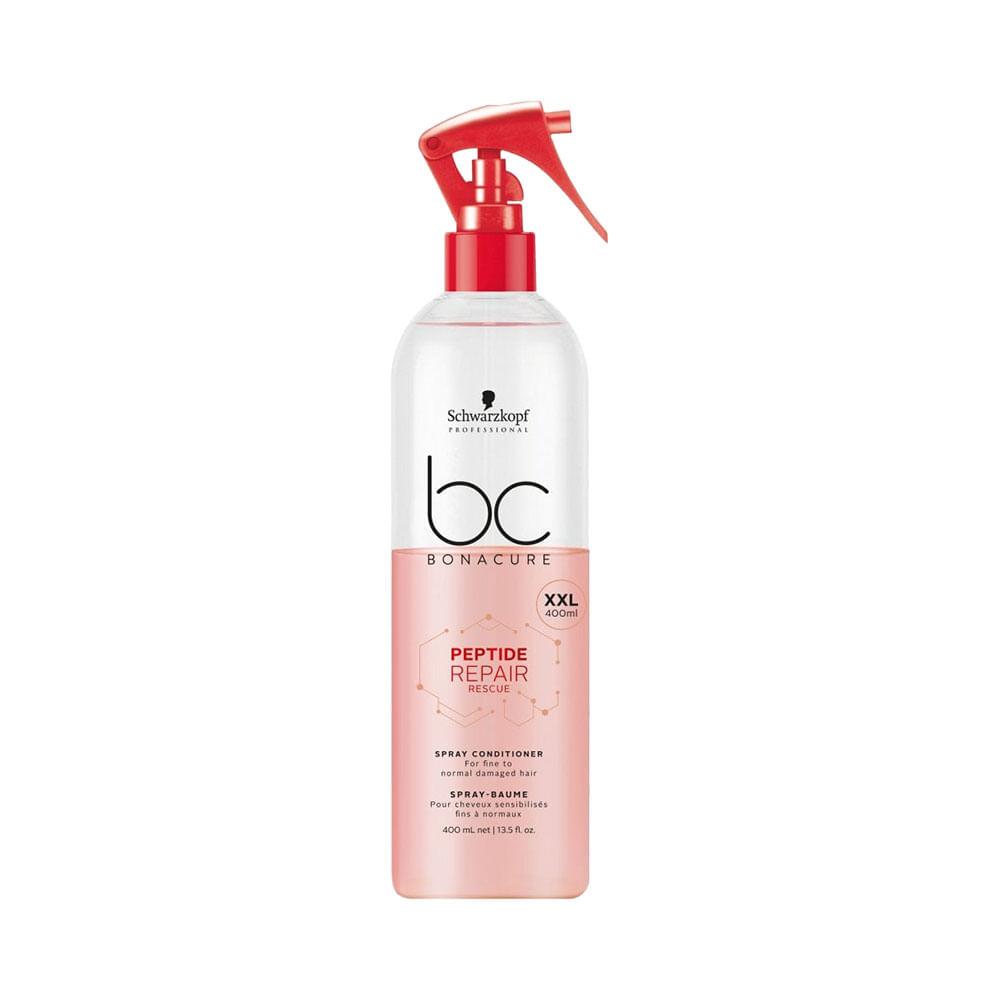 Condicionador-Spray-Bc-Bonacure-Peptide-Repair-Rescue-400ml-57705.02