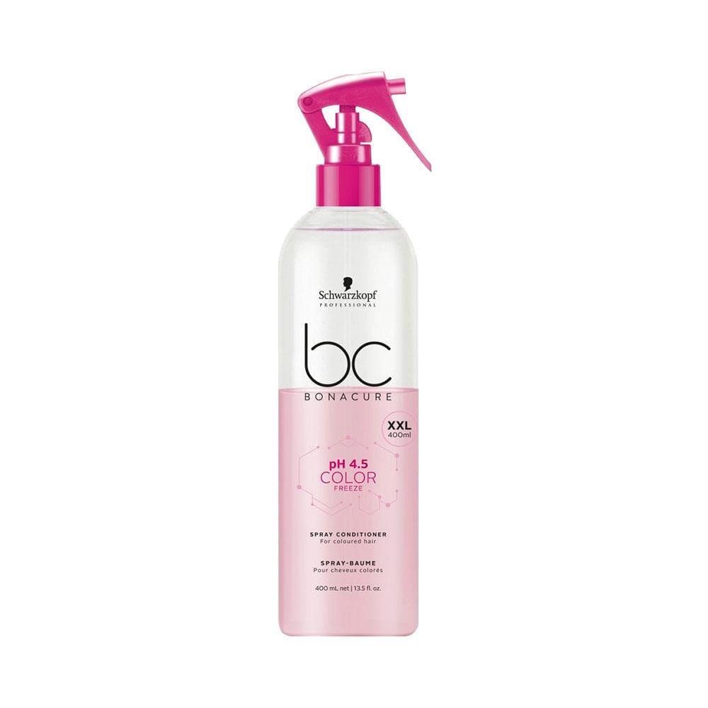 Condicionador-Spray-Bc-Bonacure-Ph-4.5-Color-Freeze-400ml-57705.03