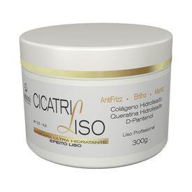 Mascara-Gaboni-Cicatri-Liso-300g-56959.00