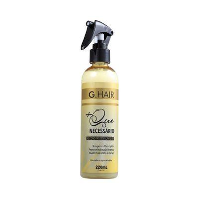 Reconstrutor-Capilar-G.Hair---Que-Necessario-220ml-52683.00