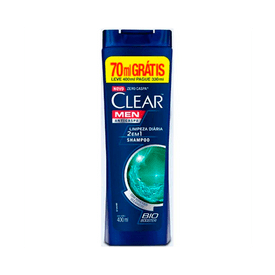 Shampoo-2x1-Clear-Limpeza-Diaria--400ml---70ml