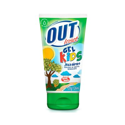 Repelente-Gel-Out-Inset-Kids-126ml