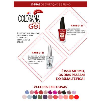 Esmalte-Colorama-Efeito-Gel-Vou-de-Rosa-21785