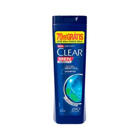 Shampoo-Clear-Ice-Cool-Menthol-Preco-Especial-400ml