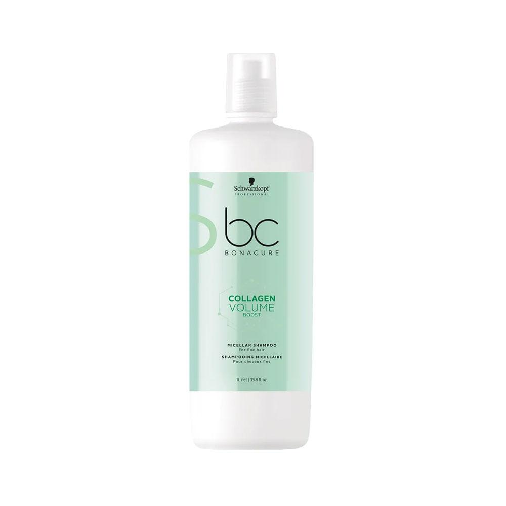 Shampoo-Bc-Bonacure-Micellar-Collagen-Volume-Boost-1000ml-57710.06