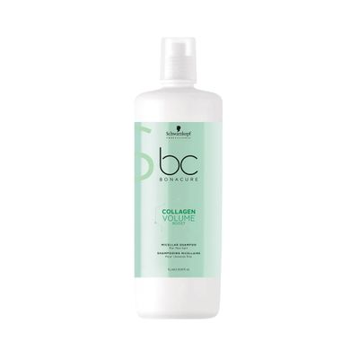 Shampoo-Bc-Bonacure-Micellar-Collagen-Volume-Boost-1000ml-57710.06