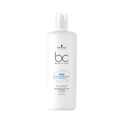 Shampoo-Bc-Bonacure-Micellar-Deep-Cleansing-1000ml-57710.10