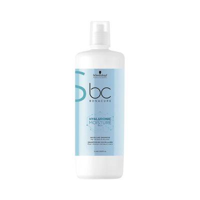 Shampoo-Bc-Bonacure-Micellar-Hyaluronic-Moisture-Kic-1000ml-57710.04