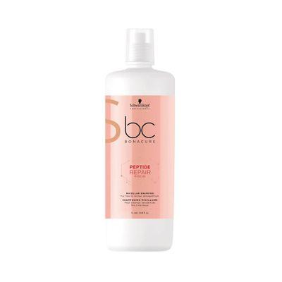 Shampoo-Bc-Bonacure-Micellar-Peptide-Repair-Rescue-1000ml-57710.02