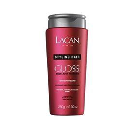 Gloss-Modelador-Nutritivo-Styling-HairLacan-300G