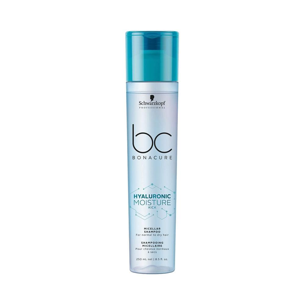 Shampoo-Bc-Bonacure-Micellar-Hyaluronic-Moisture-Kick-250ml-57708.04