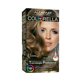 Coloracao-Alta-Moda-Kit-Colorella-7.1-Louro-Medio-Acinzentado