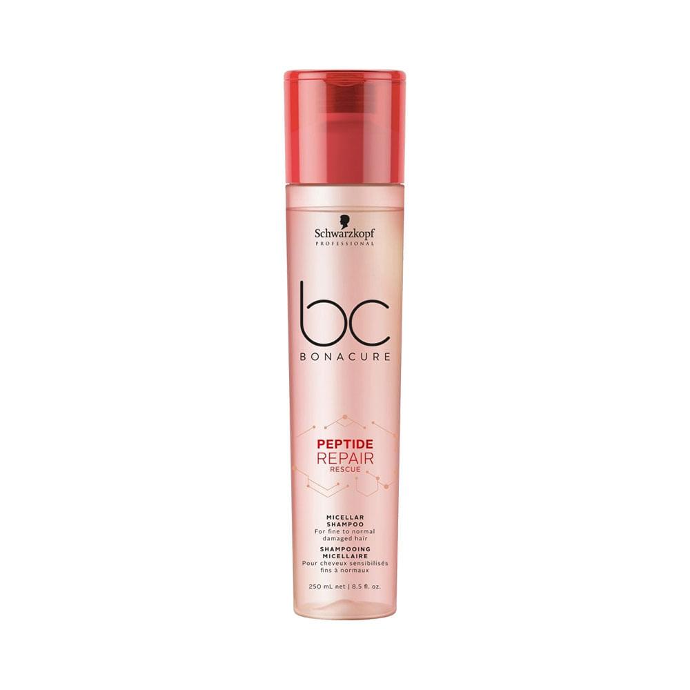 Shampoo-Bc-Bonacure-Micellar-Peptide-Repair-Rescue-250ml-57708.02